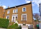 1 bedroom Apartment for sale in Amyand Park Road...