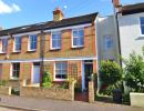2 bedroom house for sale in Upper Grotto road...