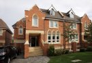property for sale in Richmond Lock