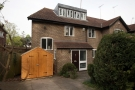 3 bed home for sale in Lower Grove Road...