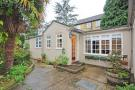 2 bedroom Detached property in Ailsa Road, St Margarets