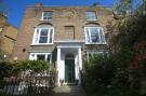 2 bed Flat in Sheen Road, Richmond