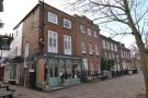 Flat for sale in The Green, Richmond