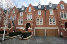Photo of Pomeroy Close, St Margarets, TW1