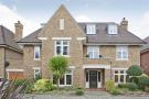 5 bedroom property for sale in Chalmers Way...