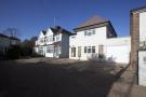 4 bed house in Petersfield House...