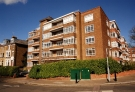 3 bedroom Flat in Hillbrow, Richmond Hill