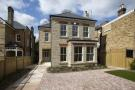 5 bed property for sale in St. Georges Road...