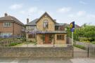 6 bedroom property in Sandy Lane, Richmond