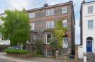 5 bed property for sale in Mount Ararat Road...