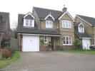 4 bedroom property to rent in Bainbridge Close...