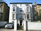 2 bed Flat in Church Road, Richmond