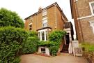 5 bed home to rent in Sheen Road, Richmond