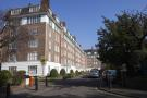 3 bedroom Flat in Richmond Hill Court...