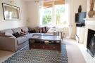 3 bedroom Flat in Albany Terrace, Richmond