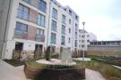 1 bedroom Flat to rent in Garden Road, Richmond