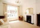 1 bed Flat to rent in Sheen Road, Richmond