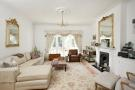 5 bed home in Park Road, Richmond