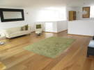 new Apartment to rent in Cranmer Road...