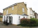 2 bedroom property for sale in Dells Close, Teddington