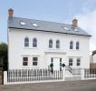 2 bedroom Flat for sale in Seymour Road...