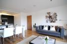 2 bed Flat in Kew Bridge Road