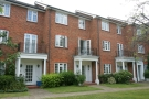 4 bedroom property in Kenmore Close