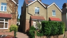 property for sale in Niton Road