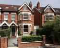 5 bedroom house in The Avenue, TW9