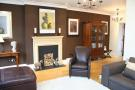 5 bedroom home for sale in Kelsall Mews, TW9