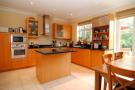 house for sale in Greenlink Walk