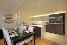 Kew Bridge Flat for sale