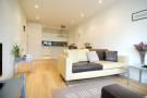 property for sale in Saffron House, Kew