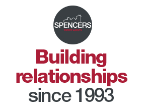 Get brand editions for Spencers, Sheffield