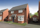 4 bed new property in Newark Road...
