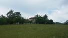 Basilicata Country House for sale