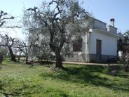 4 bed property for sale in Basilicata, Matera...