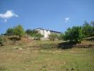 Country House in Basilicata, Potenza...