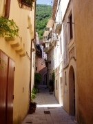 2 bedroom Village House for sale in Basilicata, Potenza...