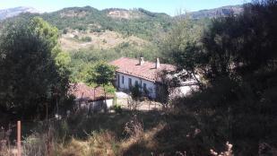 Country House for sale in Nemoli, Potenza...