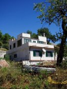 3 bedroom Apartment in Basilicata, Potenza...