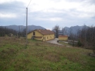 6 bedroom Country House for sale in Basilicata, Potenza...