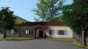 new development for sale in Basilicata, Potenza...
