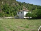 4 bedroom Country House in Basilicata, Potenza...