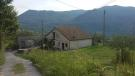 Country House for sale in Basilicata, Potenza...