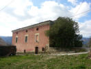 Stone House in Campania, Salerno for sale