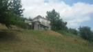 Country House in Basilicata, Potenza...