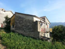Cluster House for sale in Campania, Salerno...
