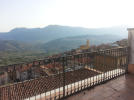 Apartment for sale in Campania, Salerno...