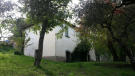 3 bedroom Country House in Campania, Salerno...